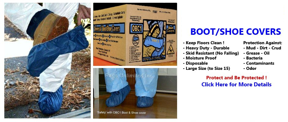 Boot-Shoe_Cover_Banner_4v2.jpg