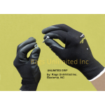 GVS Unlimited Grip Material Handling Glove Rags Unlimited Inc