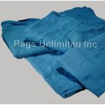 Blue Surgical CL-SURG05 Rags Unlimited Inc.