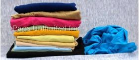 CLKCA Knit Rags Unlimited Inc