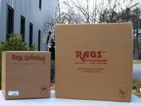 CLKCA Rags Unlimited Inc